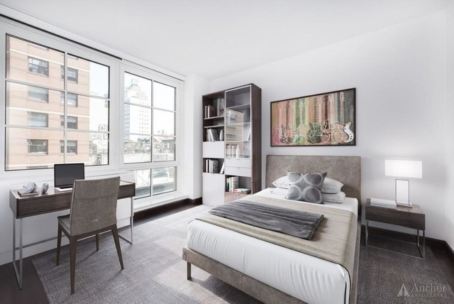 3 Bedrooms, West Village Rental in NYC for $9,000 - Photo 2