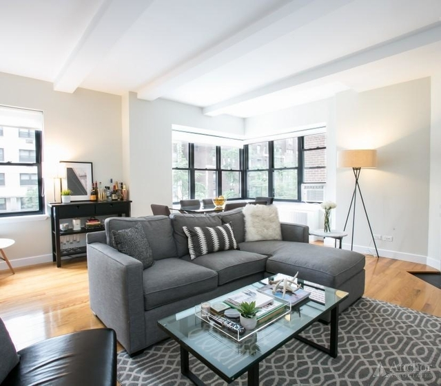 2 Bedrooms, Sutton Place Rental in NYC for $5,339 - Photo 1