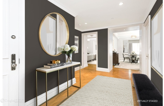 2 Bedrooms, Lenox Hill Rental in NYC for $11,000 - Photo 1