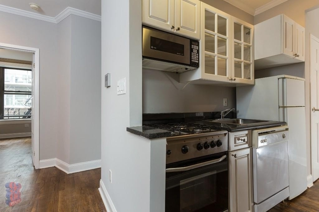 1 Bedroom, East Village Rental in NYC for $3,042 - Photo 2