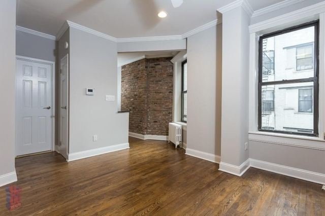 1 Bedroom, East Village Rental in NYC for $3,042 - Photo 1