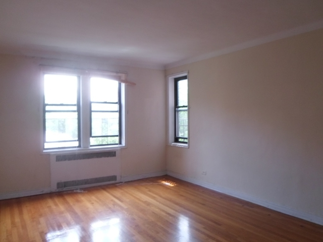 Studio, Elmhurst Rental in NYC for $1,625 - Photo 1