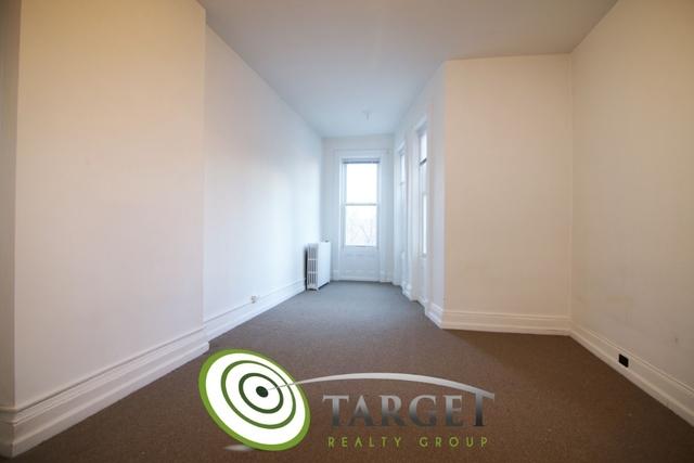 2 Bedrooms, Ridgewood Rental in NYC for $1,800 - Photo 2