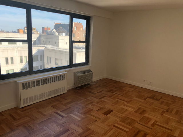 1 Bedroom, Greenwich Village Rental in NYC for $3,895 - Photo 2