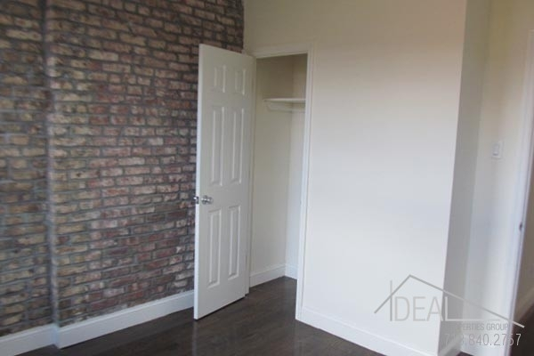 2 Bedrooms, Greenwood Heights Rental in NYC for $2,042 - Photo 2