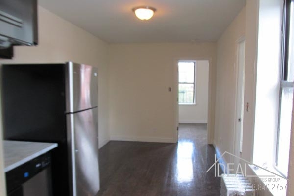 2 Bedrooms, Greenwood Heights Rental in NYC for $2,042 - Photo 1