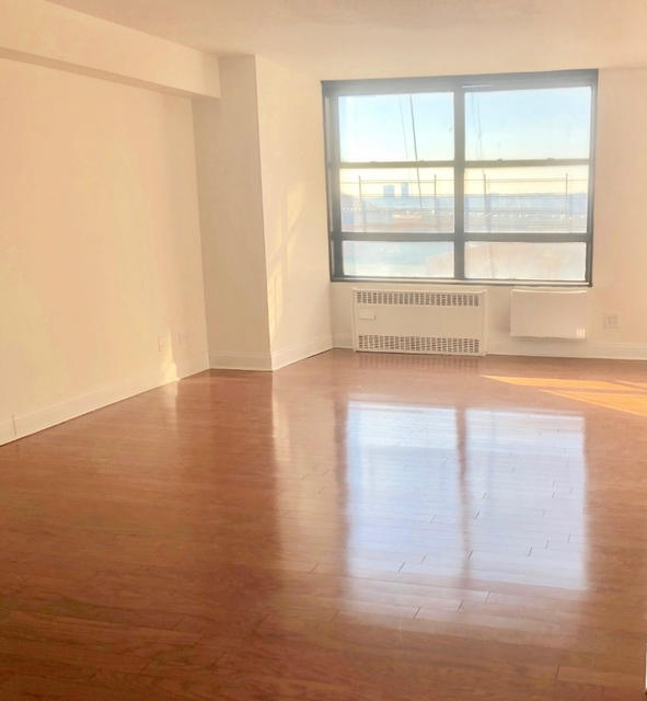 3 Bedrooms, Manhattanville Rental in NYC for $3,250 - Photo 1