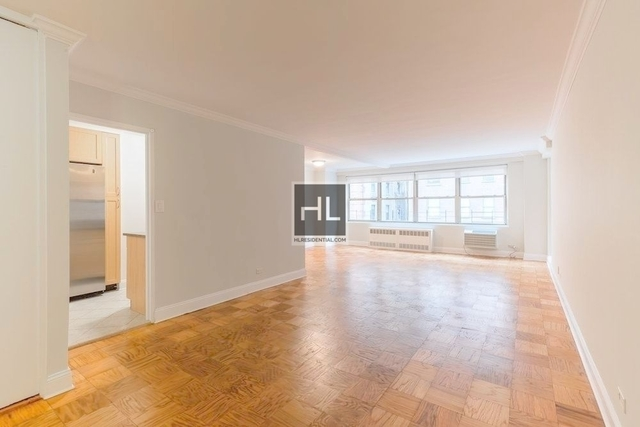 1BR at West 89th Street - Photo 1