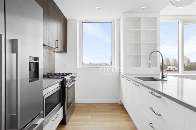 2 Bedrooms, Prospect Heights Rental in NYC for $4,595 - Photo 1