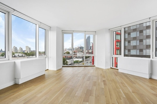 2 Bedrooms, Prospect Heights Rental in NYC for $4,995 - Photo 1