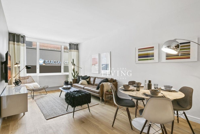 1 Bedroom, Prospect Heights Rental in NYC for $3,295 - Photo 1