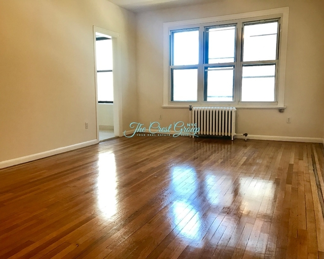 1 Bedroom, Kew Gardens Rental in NYC for $1,750 - Photo 1