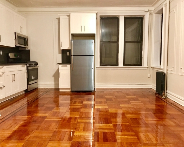 1 Bedroom, Woodhaven Rental in NYC for $1,625 - Photo 2