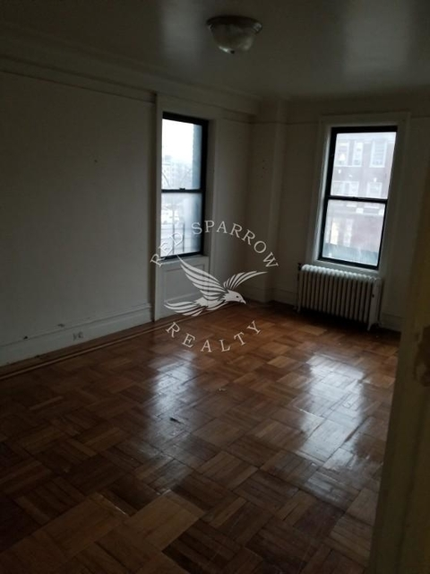 3 Bedrooms, Fordham Manor Rental in NYC for $2,099 - Photo 2