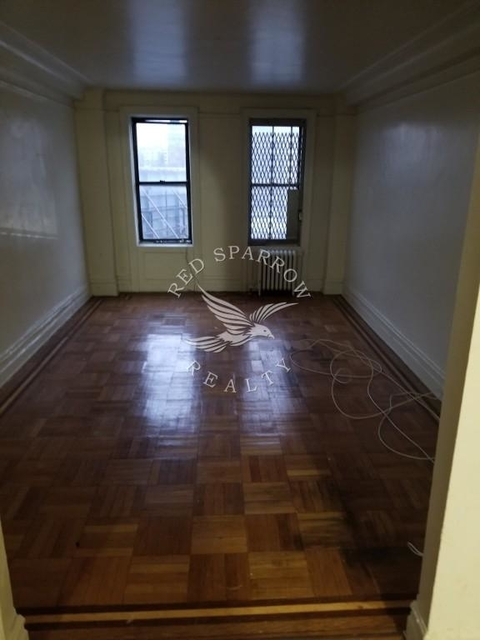 3 Bedrooms, Fordham Manor Rental in NYC for $2,099 - Photo 1