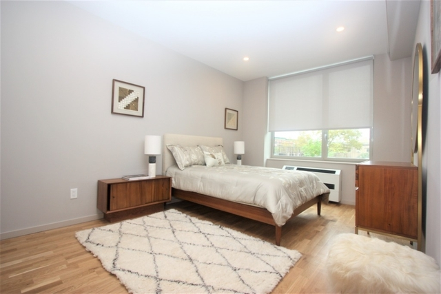 2 Bedrooms, Crown Heights Rental in NYC for $3,646 - Photo 1