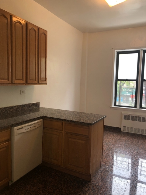4 Bedrooms, Manhattanville Rental in NYC for $4,000 - Photo 2