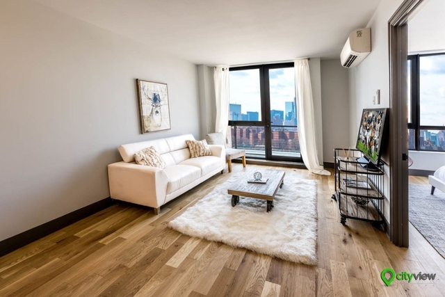 1 Bedroom, Greenpoint Rental in NYC for $3,324 - Photo 2