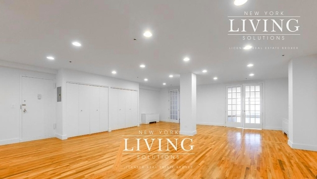 2 Bedrooms, West Village Rental in NYC for $8,613 - Photo 1