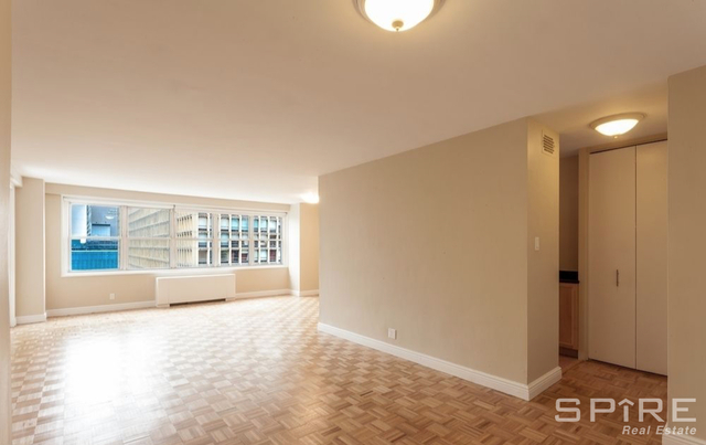 1 Bedroom, Rose Hill Rental in NYC for $3,845 - Photo 1