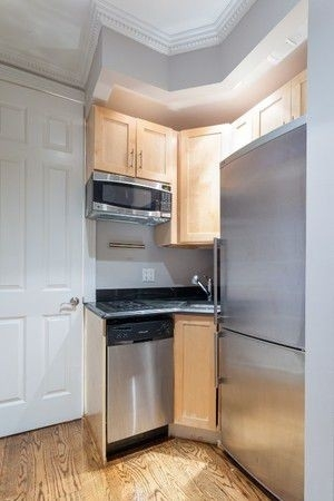 Studio, Rose Hill Rental in NYC for $2,119 - Photo 2