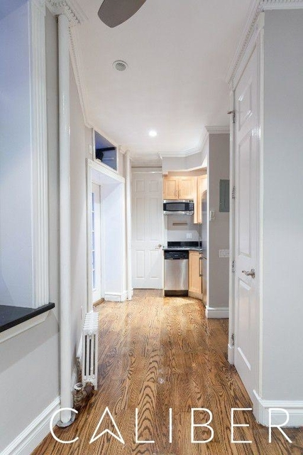 Studio, Rose Hill Rental in NYC for $2,119 - Photo 1