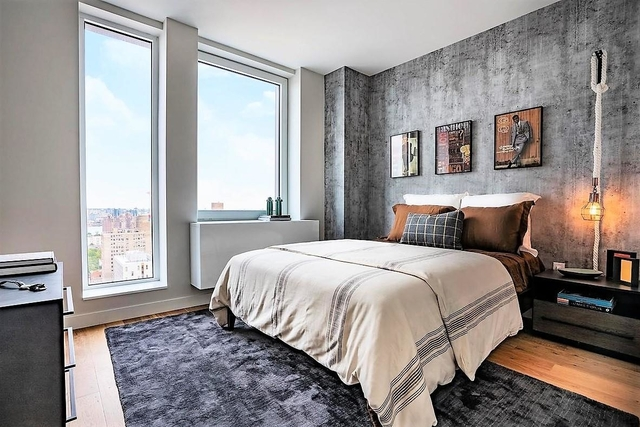 2 Bedrooms, Lower East Side Rental in NYC for $5,781 - Photo 1