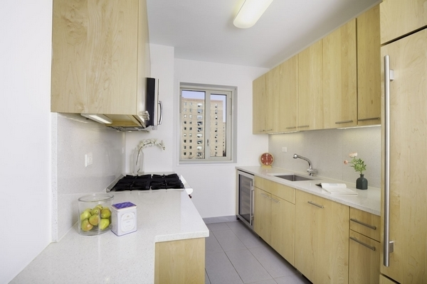 1 Bedroom, Stuyvesant Town - Peter Cooper Village Rental in NYC for $3,946 - Photo 2
