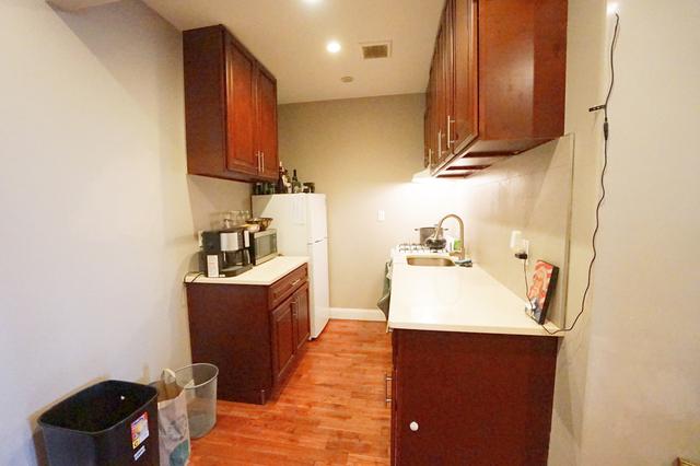 2 Bedrooms, Kensington Rental in NYC for $2,180 - Photo 2
