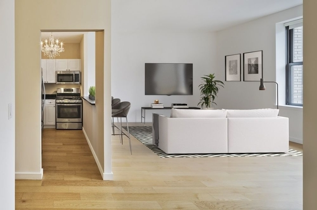 2 Bedrooms, Financial District Rental in NYC for $4,050 - Photo 1