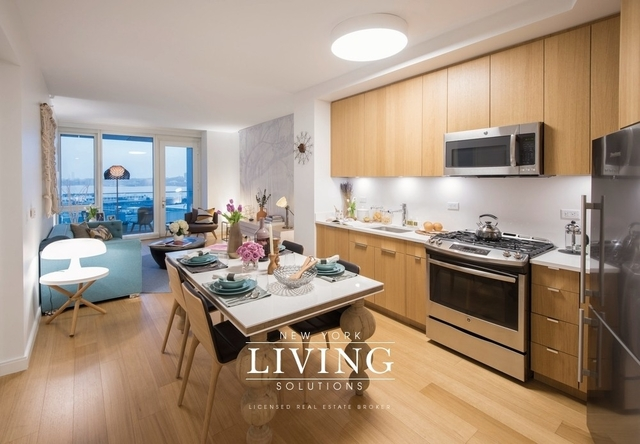 Studio, Hell's Kitchen Rental in NYC for $2,815 - Photo 2