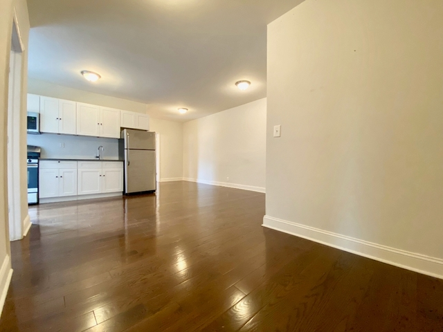 2 Bedrooms, Prospect Lefferts Gardens Rental in NYC for $2,050 - Photo 1