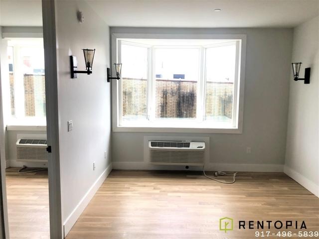 1 Bedroom, Ridgewood Rental in NYC for $1,960 - Photo 2
