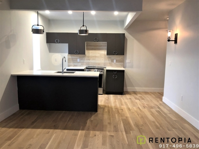 1 Bedroom, Ridgewood Rental in NYC for $1,960 - Photo 1