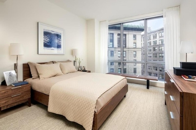 2 Bedrooms, Murray Hill Rental in NYC for $6,600 - Photo 1