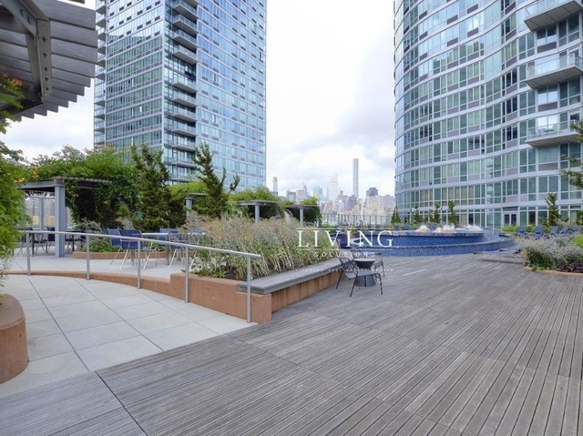 1 Bedroom, Hunters Point Rental in NYC for $3,050 - Photo 1