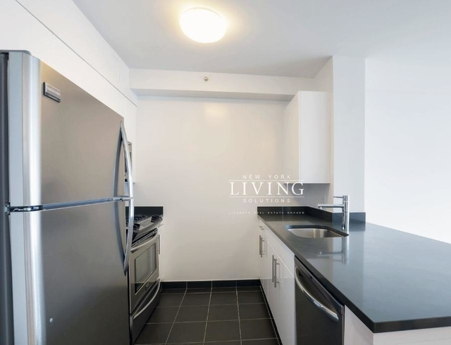 3 Bedrooms, Hunters Point Rental in NYC for $5,100 - Photo 1