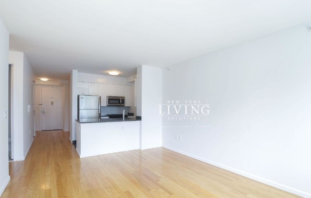 3 Bedrooms, Hunters Point Rental in NYC for $5,100 - Photo 2