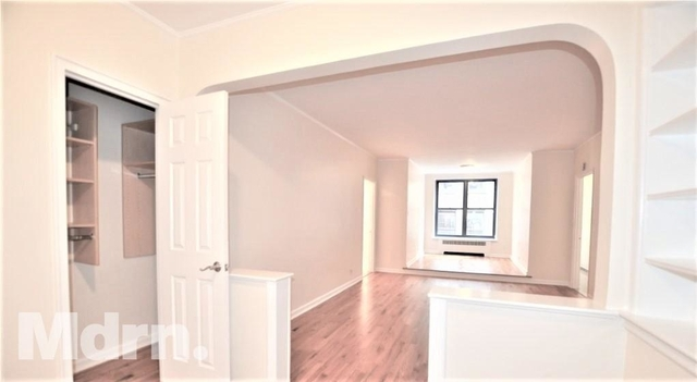 Studio, Rose Hill Rental in NYC for $3,300 - Photo 2