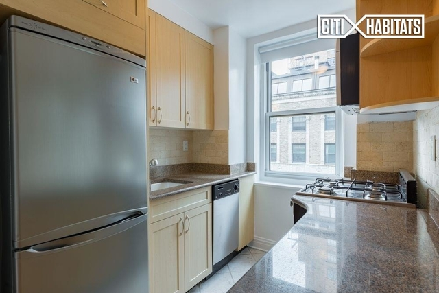 Studio, Murray Hill Rental in NYC for $3,200 - Photo 2