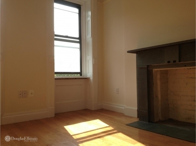 1 Bedroom, Manhattan Valley Rental in NYC for $2,550 - Photo 1