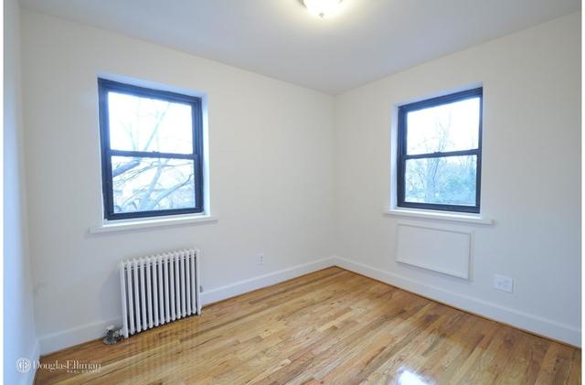 1 Bedroom, Auburndale Rental in NYC for $2,176 - Photo 2