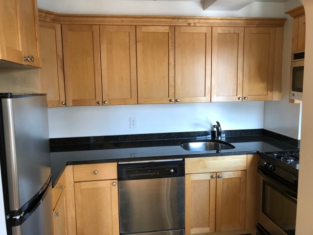 1 Bedroom, West Village Rental in NYC for $6,000 - Photo 2