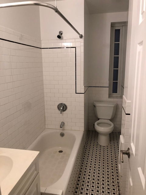 1 Bedroom, West Village Rental in NYC for $3,875 - Photo 1