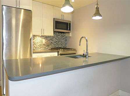 3 Bedrooms, Turtle Bay Rental in NYC for $6,340 - Photo 2