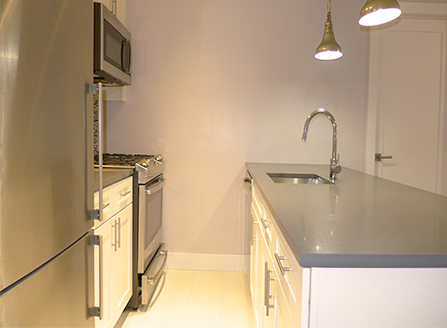 3 Bedrooms, Turtle Bay Rental in NYC for $6,340 - Photo 1