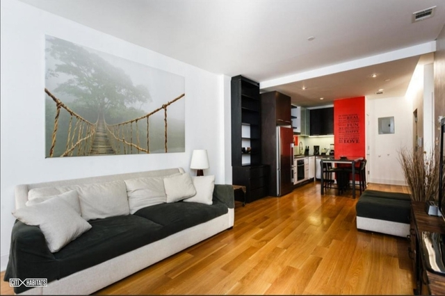 2 Bedrooms, East Williamsburg Rental in NYC for $3,800 - Photo 1