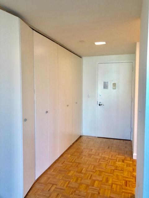 Studio, Chelsea Rental in NYC for $2,900 - Photo 2