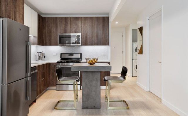 1 Bedroom, Financial District Rental in NYC for $4,350 - Photo 2