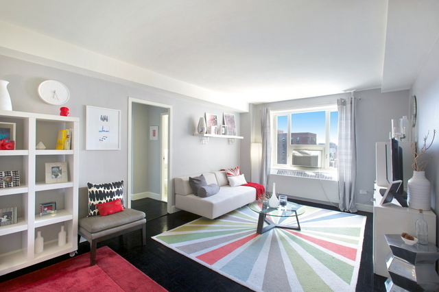 2 Bedrooms, Stuyvesant Town - Peter Cooper Village Rental in NYC for $3,750 - Photo 1